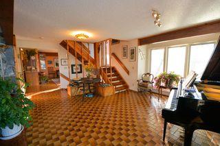 Photo 8: 13459 SUNNYSIDE Cove: Charlie Lake House for sale (Fort St. John (Zone 60))  : MLS®# R2123275