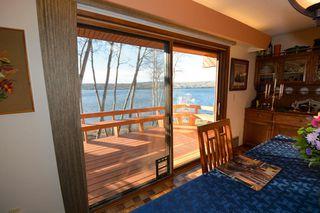 Photo 7: 13459 SUNNYSIDE Cove: Charlie Lake House for sale (Fort St. John (Zone 60))  : MLS®# R2123275