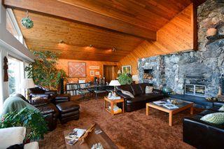 Photo 10: 13459 SUNNYSIDE Cove: Charlie Lake House for sale (Fort St. John (Zone 60))  : MLS®# R2123275