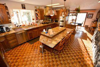 Photo 5: 13459 SUNNYSIDE Cove: Charlie Lake House for sale (Fort St. John (Zone 60))  : MLS®# R2123275