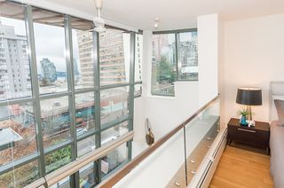 "Photo 8: PH1 1688 ROBSON Street in Vancouver: West End VW Condo for sale in ""Pacific Robson Palais"" (Vancouver West)  : MLS®# R2123676"