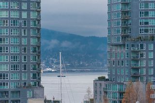 "Photo 16: PH1 1688 ROBSON Street in Vancouver: West End VW Condo for sale in ""Pacific Robson Palais"" (Vancouver West)  : MLS®# R2123676"