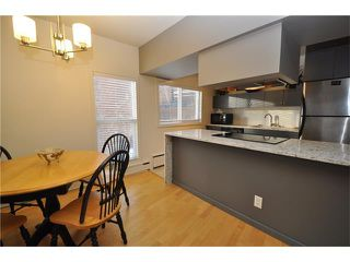 Photo 15: 305 1209 6 Street SW in Calgary: Beltline Condo for sale : MLS®# C4092444