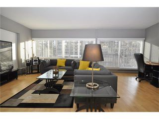 Photo 16: 305 1209 6 Street SW in Calgary: Beltline Condo for sale : MLS®# C4092444