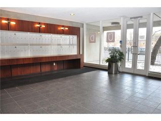 Photo 22: 305 1209 6 Street SW in Calgary: Beltline Condo for sale : MLS®# C4092444