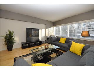 Photo 4: 305 1209 6 Street SW in Calgary: Beltline Condo for sale : MLS®# C4092444