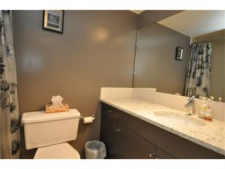 Photo 9: 305 1209 6 Street SW in Calgary: Beltline Condo for sale : MLS®# C4092444