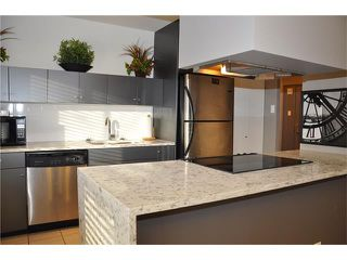 Photo 3: 305 1209 6 Street SW in Calgary: Beltline Condo for sale : MLS®# C4092444