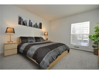 Photo 7: 305 1209 6 Street SW in Calgary: Beltline Condo for sale : MLS®# C4092444