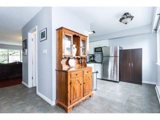Photo 11: 25 4949 57 Street in Oasis: Home for sale : MLS®# R2084422