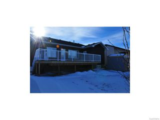 Photo 45: 13 CORBIN Bay in Grand Coulee: Rural Single Family Dwelling for sale (Regina NW)  : MLS®# 596059