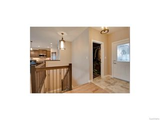 Photo 3: 13 CORBIN Bay in Grand Coulee: Rural Single Family Dwelling for sale (Regina NW)  : MLS®# 596059