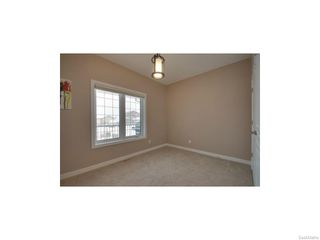 Photo 22: 13 CORBIN Bay in Grand Coulee: Rural Single Family Dwelling for sale (Regina NW)  : MLS®# 596059