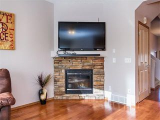 Photo 18: 27 TUSCANY RIDGE Heights NW in Calgary: Tuscany House for sale : MLS®# C4094998