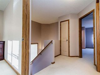 Photo 33: 27 TUSCANY RIDGE Heights NW in Calgary: Tuscany House for sale : MLS®# C4094998