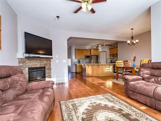Photo 16: 27 TUSCANY RIDGE Heights NW in Calgary: Tuscany House for sale : MLS®# C4094998