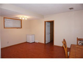 Photo 26: 260 ERIN MEADOW Close SE in Calgary: Erin Woods House for sale : MLS®# C4095343