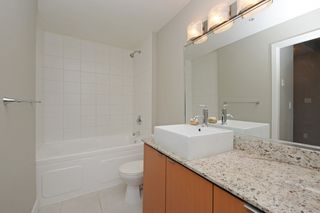 "Photo 9: 305 298 E 11TH Avenue in Vancouver: Mount Pleasant VE Condo for sale in ""THE SOPHIA"" (Vancouver East)  : MLS®# R2138336"