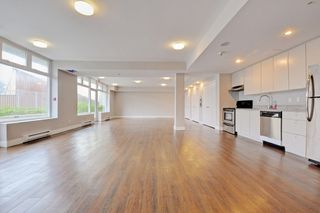 "Photo 19: 305 298 E 11TH Avenue in Vancouver: Mount Pleasant VE Condo for sale in ""THE SOPHIA"" (Vancouver East)  : MLS®# R2138336"