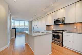 "Photo 6: 305 298 E 11TH Avenue in Vancouver: Mount Pleasant VE Condo for sale in ""THE SOPHIA"" (Vancouver East)  : MLS®# R2138336"