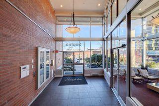 "Photo 20: 305 298 E 11TH Avenue in Vancouver: Mount Pleasant VE Condo for sale in ""THE SOPHIA"" (Vancouver East)  : MLS®# R2138336"