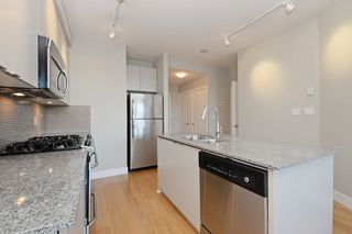 "Photo 8: 305 298 E 11TH Avenue in Vancouver: Mount Pleasant VE Condo for sale in ""THE SOPHIA"" (Vancouver East)  : MLS®# R2138336"
