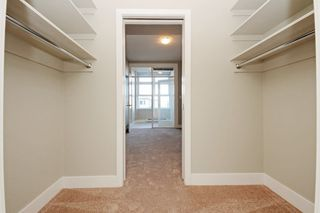"Photo 12: 305 298 E 11TH Avenue in Vancouver: Mount Pleasant VE Condo for sale in ""THE SOPHIA"" (Vancouver East)  : MLS®# R2138336"