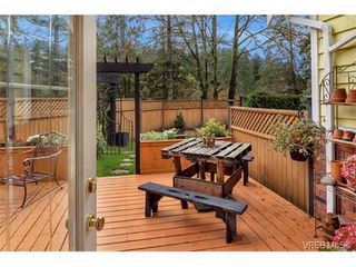 Photo 18: 1208 Tatlow Rd in NORTH SAANICH: NS Lands End House for sale (North Saanich)  : MLS®# 752675