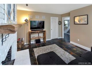 Photo 3: 1208 Tatlow Rd in NORTH SAANICH: NS Lands End House for sale (North Saanich)  : MLS®# 752675