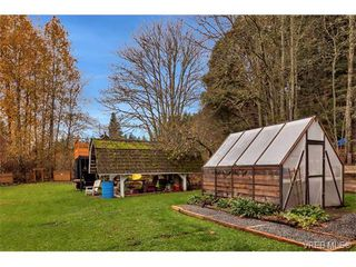 Photo 19: 1208 Tatlow Rd in NORTH SAANICH: NS Lands End House for sale (North Saanich)  : MLS®# 752675