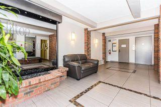 Photo 3: 204 13530 HILTON Road in Surrey: Bolivar Heights Condo for sale (North Surrey)  : MLS®# R2145652