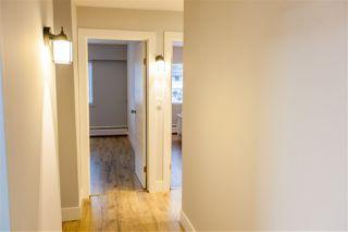 Photo 7: 204 13530 HILTON Road in Surrey: Bolivar Heights Condo for sale (North Surrey)  : MLS®# R2145652