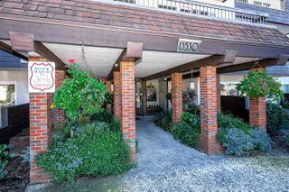 Photo 2: 204 13530 HILTON Road in Surrey: Bolivar Heights Condo for sale (North Surrey)  : MLS®# R2145652