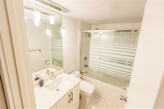 Photo 12: 204 13530 HILTON Road in Surrey: Bolivar Heights Condo for sale (North Surrey)  : MLS®# R2145652