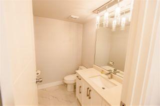 Photo 15: 204 13530 HILTON Road in Surrey: Bolivar Heights Condo for sale (North Surrey)  : MLS®# R2145652