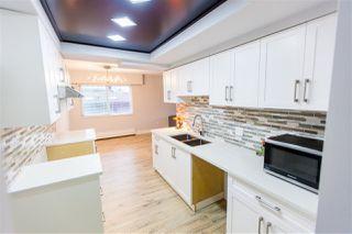 Photo 8: 204 13530 HILTON Road in Surrey: Bolivar Heights Condo for sale (North Surrey)  : MLS®# R2145652