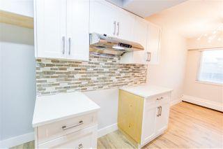Photo 9: 204 13530 HILTON Road in Surrey: Bolivar Heights Condo for sale (North Surrey)  : MLS®# R2145652