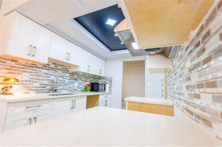 Photo 10: 204 13530 HILTON Road in Surrey: Bolivar Heights Condo for sale (North Surrey)  : MLS®# R2145652