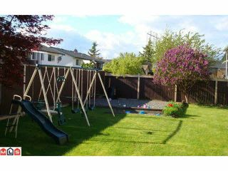 Photo 8: 3431 SHUSWAP Terrace in Abbotsford: Abbotsford West House for sale : MLS®# R2148611