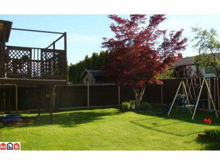 Photo 7: 3431 SHUSWAP Terrace in Abbotsford: Abbotsford West House for sale : MLS®# R2148611