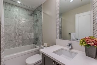 "Photo 13: 501 14855 THRIFT Avenue: White Rock Condo for sale in ""Royce"" (South Surrey White Rock)  : MLS®# R2149849"