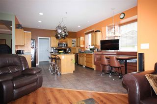 """Photo 3: 34776 BREALEY Court in Mission: Hatzic House for sale in """"Brealey Court - Hatzic bench"""" : MLS®# R2152034"""