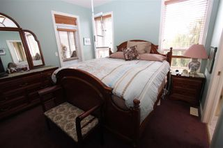 """Photo 10: 34776 BREALEY Court in Mission: Hatzic House for sale in """"Brealey Court - Hatzic bench"""" : MLS®# R2152034"""