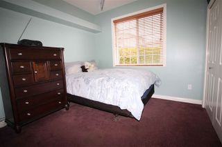 """Photo 8: 34776 BREALEY Court in Mission: Hatzic House for sale in """"Brealey Court - Hatzic bench"""" : MLS®# R2152034"""