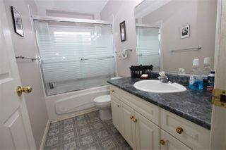 """Photo 15: 34776 BREALEY Court in Mission: Hatzic House for sale in """"Brealey Court - Hatzic bench"""" : MLS®# R2152034"""