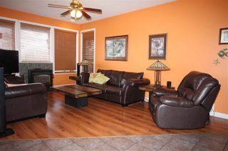 """Photo 2: 34776 BREALEY Court in Mission: Hatzic House for sale in """"Brealey Court - Hatzic bench"""" : MLS®# R2152034"""