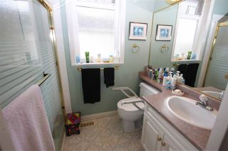 """Photo 11: 34776 BREALEY Court in Mission: Hatzic House for sale in """"Brealey Court - Hatzic bench"""" : MLS®# R2152034"""