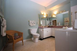 """Photo 9: 34776 BREALEY Court in Mission: Hatzic House for sale in """"Brealey Court - Hatzic bench"""" : MLS®# R2152034"""