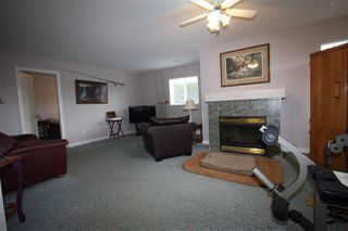 """Photo 12: 34776 BREALEY Court in Mission: Hatzic House for sale in """"Brealey Court - Hatzic bench"""" : MLS®# R2152034"""