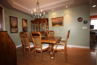 """Photo 7: 34776 BREALEY Court in Mission: Hatzic House for sale in """"Brealey Court - Hatzic bench"""" : MLS®# R2152034"""